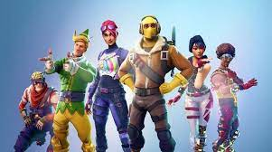 The Fortnite Concept Royale contest will bring two fan ideas to life.