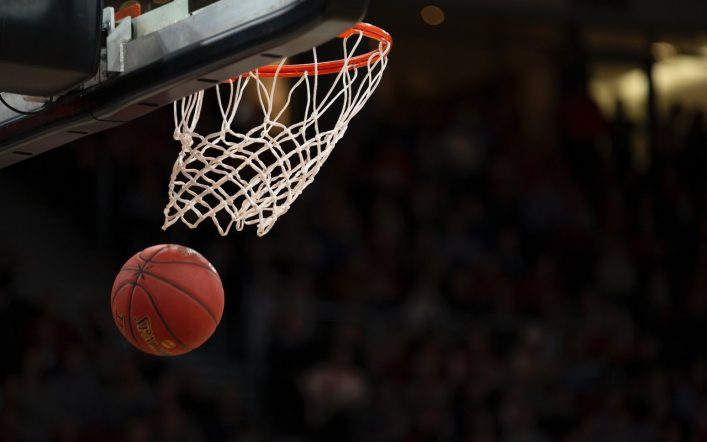 2020 Tokyo Olympic Basketball: A Guide To Everything To Know