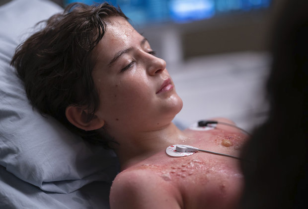 Manifest's Season 3 finale drops many bombshells with the show's future TBD