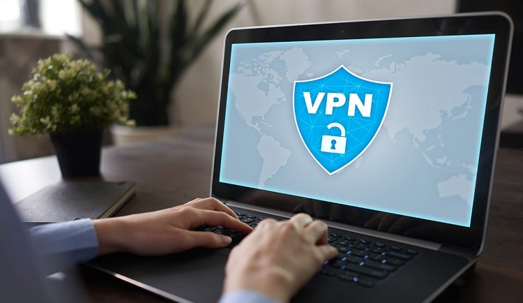 How to choose a VPN provider?