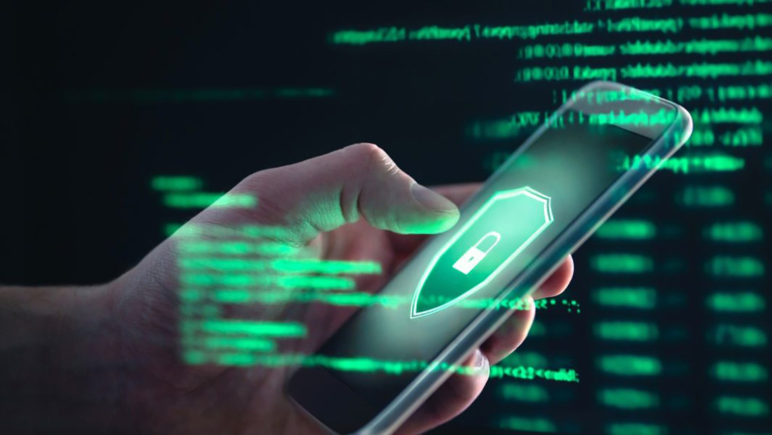 """Kaspersky will release a phone this year """"Impossible to hack"""""""