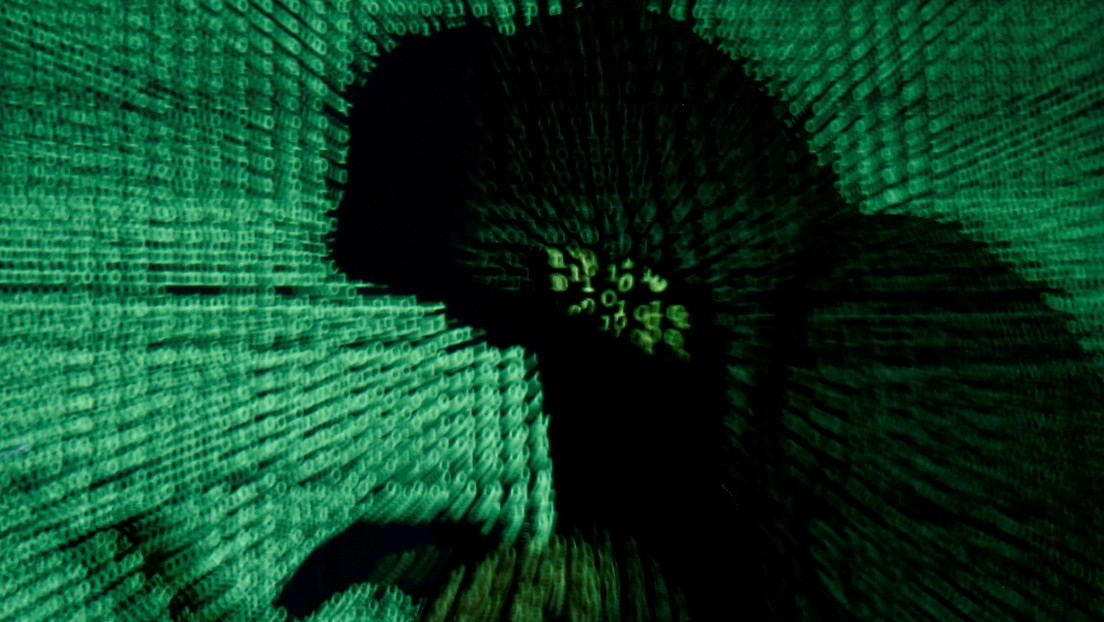 Hackers who attacked software company Kaseya demand $70 million in bitcoins for decryption