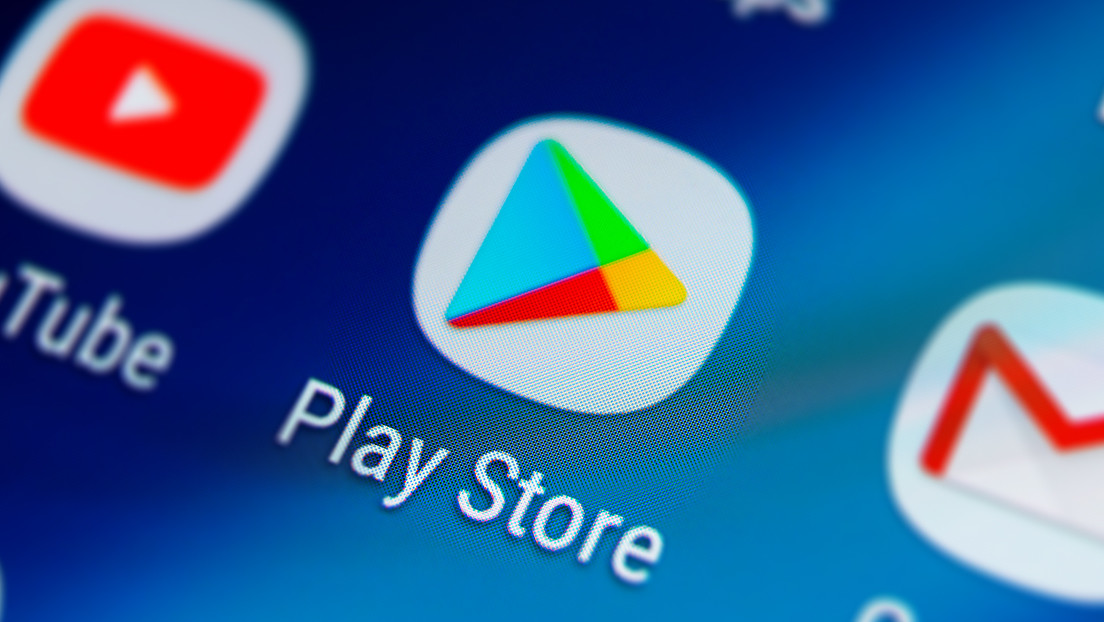Dozens of US states are suing Google for alleged antitrust violations in its App Store