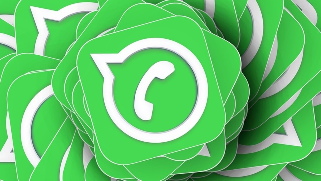 WhatsApp launches a new function that disappears when you view photos and videos: How does it work?