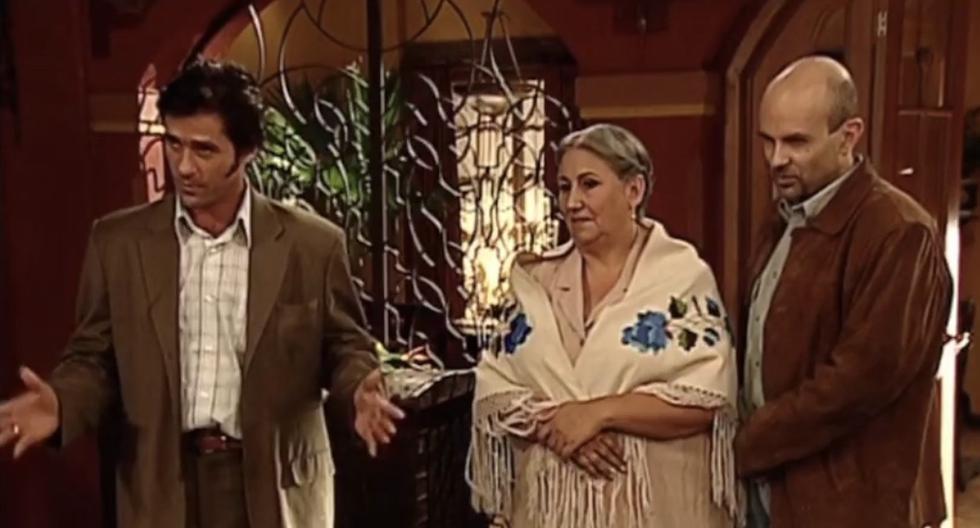 Pasyon de Gavilanes: What is the actress who played the villain Carmela Gordillo doing now |  Netflix series soap nnda nnlt |  Chica