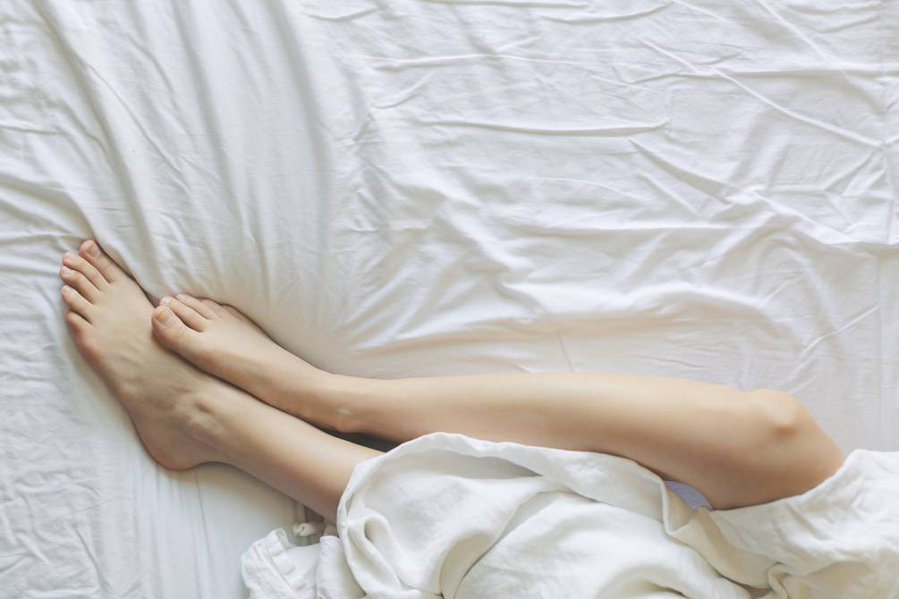 What are the symptoms and why do bunions appear |  Health |  magazine