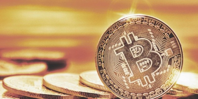 Bitcoin drops as efforts to track ransom payments into data hijackings