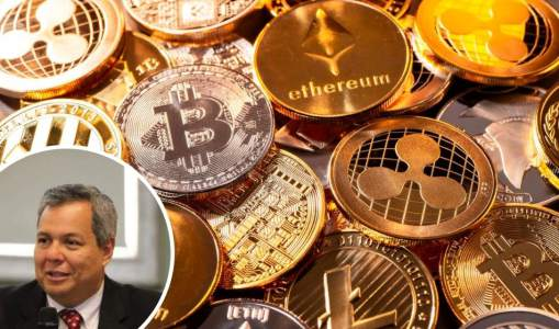 Bitcoin in Honduras: CABEI offers help with cryptocurrency