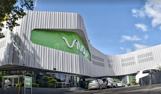 Compañía Viva rejects $1 million sanctions imposed by Indotel