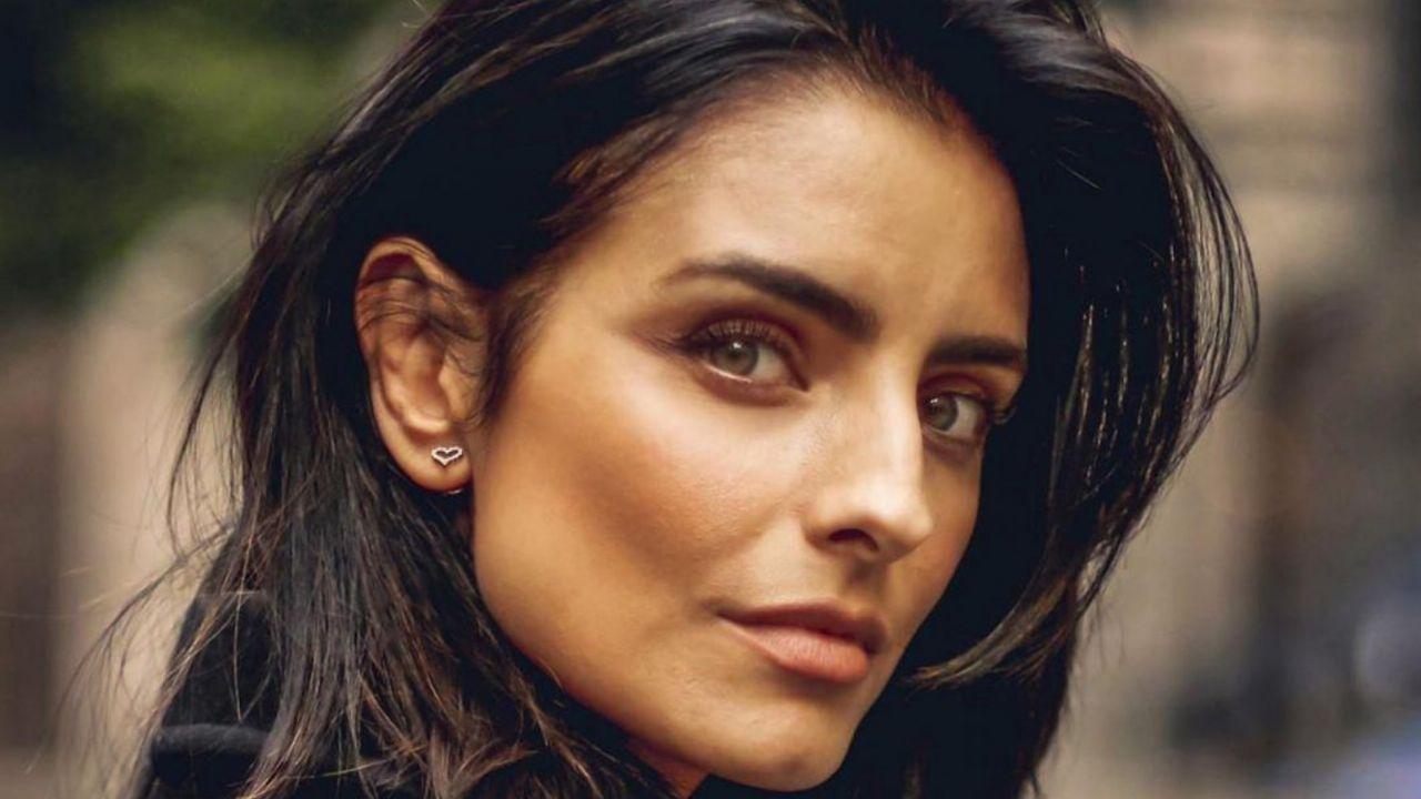 Duel of love: What do Regina Renoso and Aceline Derbez have in common?