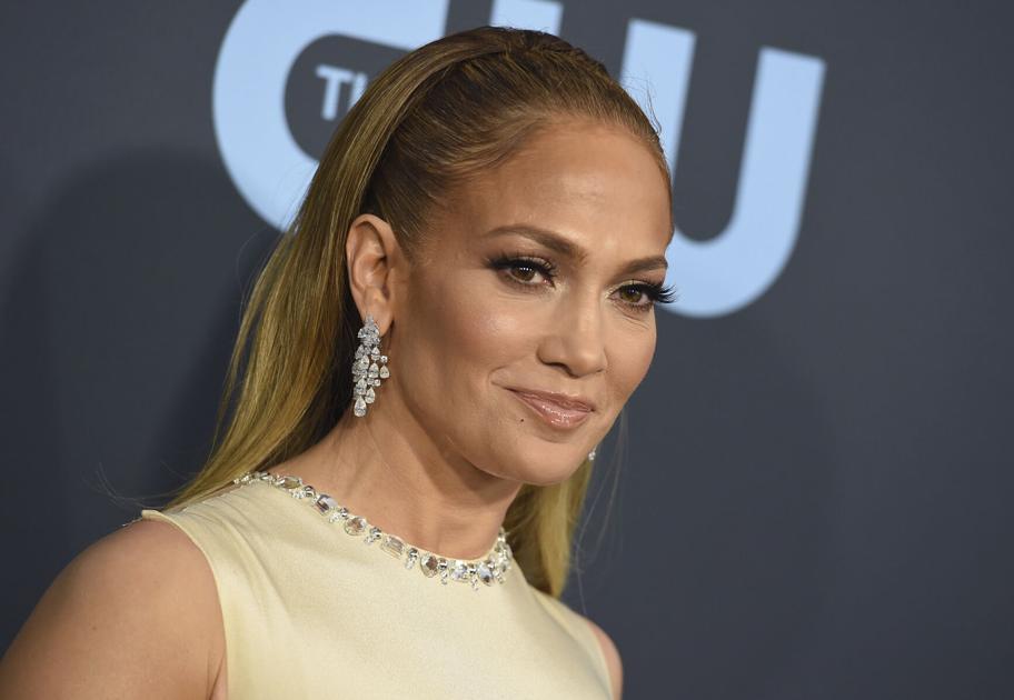 Jennifer Lopez talks about her new relationship with Ben Affleck: 'I wasn't better off' |  Varandola