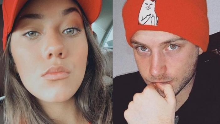 Ludwika Ballita's son introduces his girlfriend and celebrates 3 months of dating