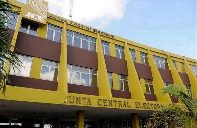 Preventive detention imposed on JCE employee for computer theft