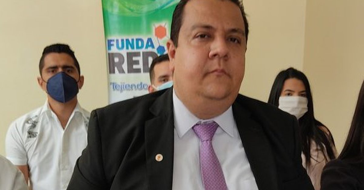 Several Venezuelan and international NGOs have called for the release of the activist who denounced the border conflict