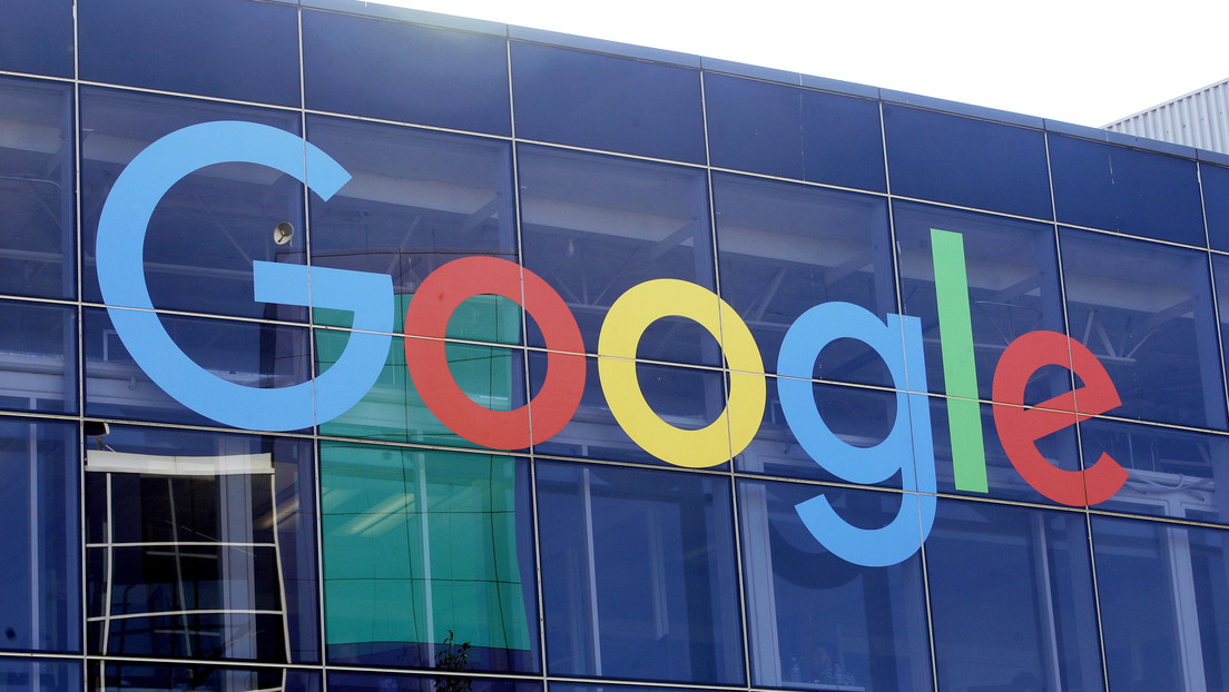 US prosecutors accuse Google of trying to crush Samsung's Galaxy Store to eliminate competition