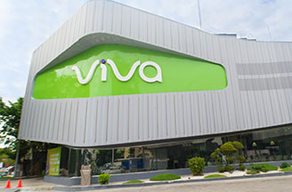 Viva rejects Indotel's decision and asserts that the authority is exceeding its powers