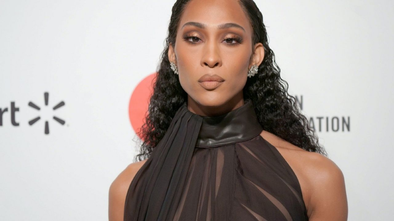 Who is MJ Rodriguez: all about the transgender woman who revolutionized the world of music and acting