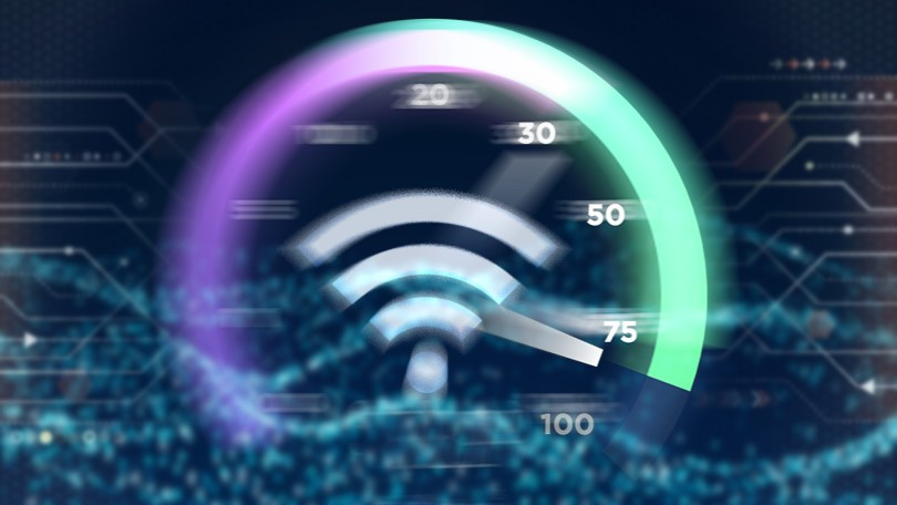 How to Increase Your Internet Speed Right Now?