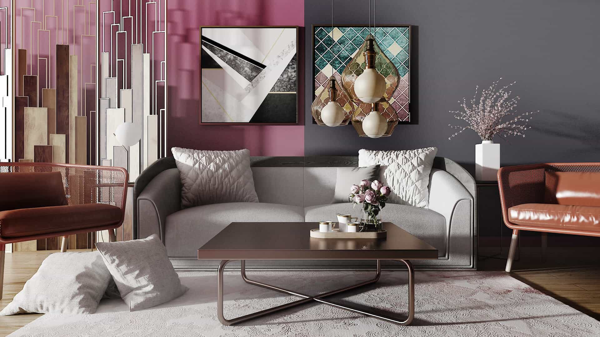 20 amazing interior design ideas to try in 20 – Rockabye Organics
