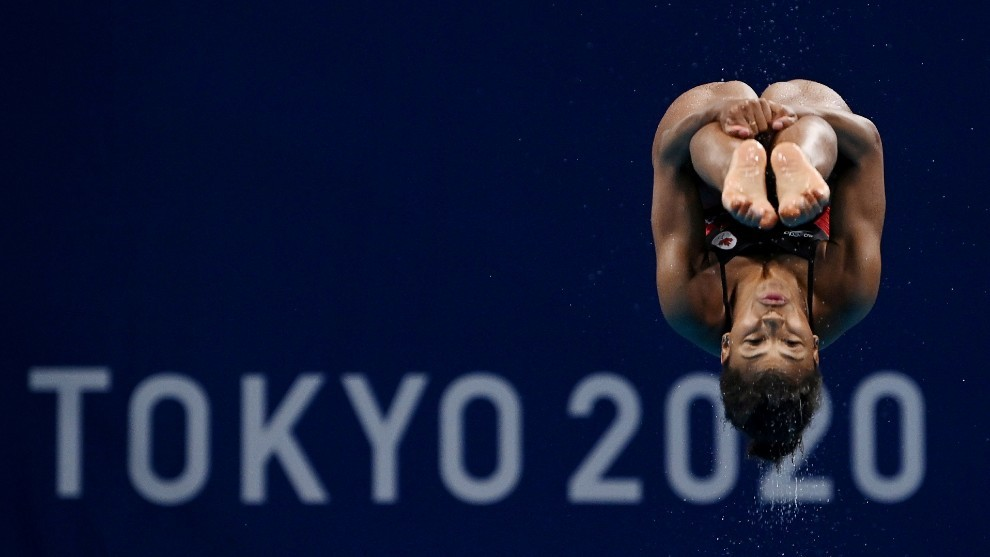 Tokyo 2020 Live: Olympics, Today August 2 Live: Medals, competitions, results and schedule for this Sunday, Latest News