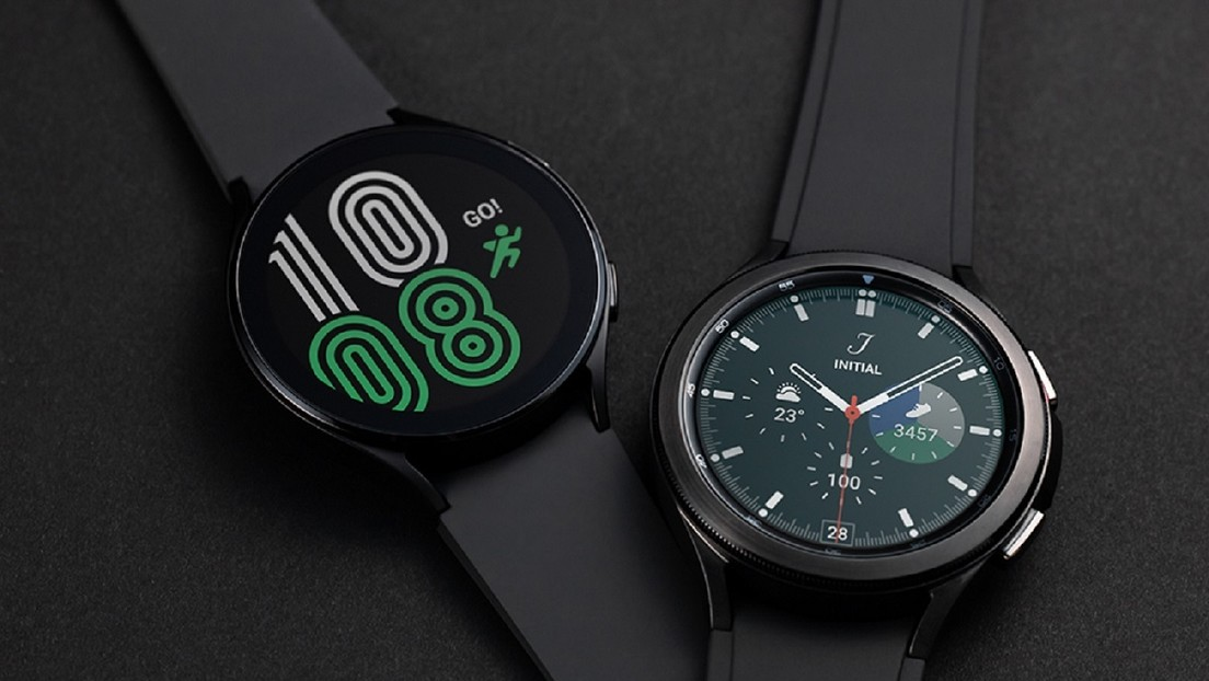 Samsung has unveiled its Galaxy Watch 4 series: What news do the new generation smartwatches from the South Korean company offer?