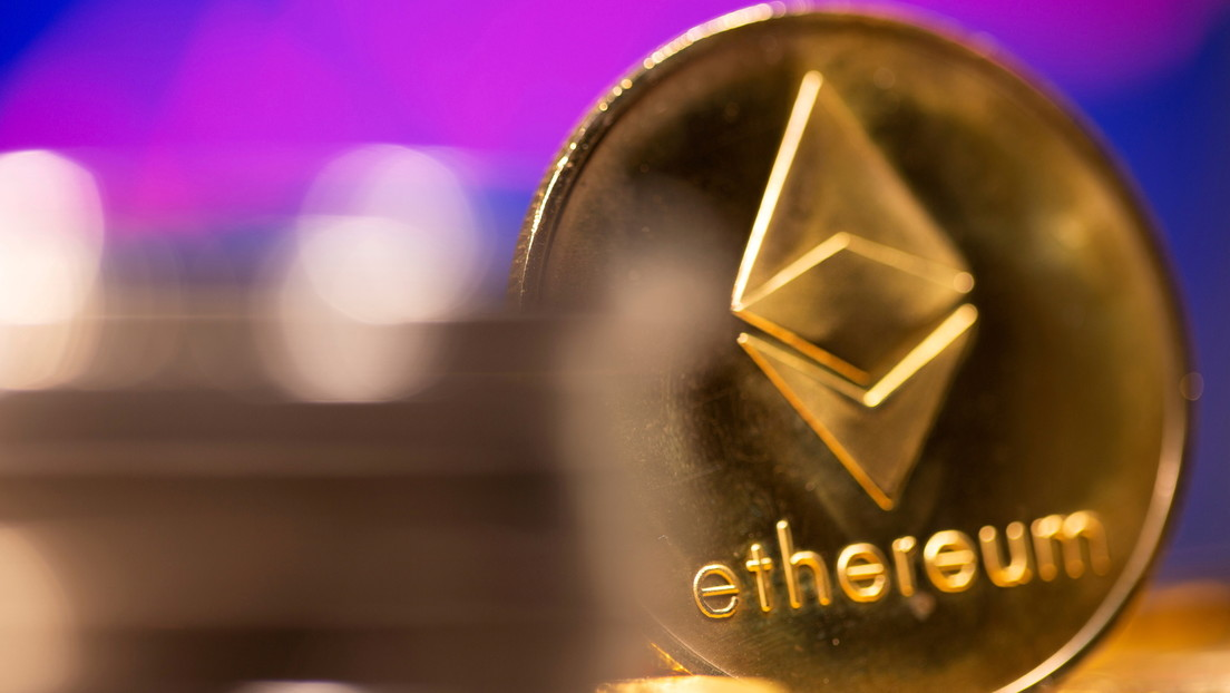 Ethereum Updates: A London Hard Fork Could Create a Second Cryptocurrency