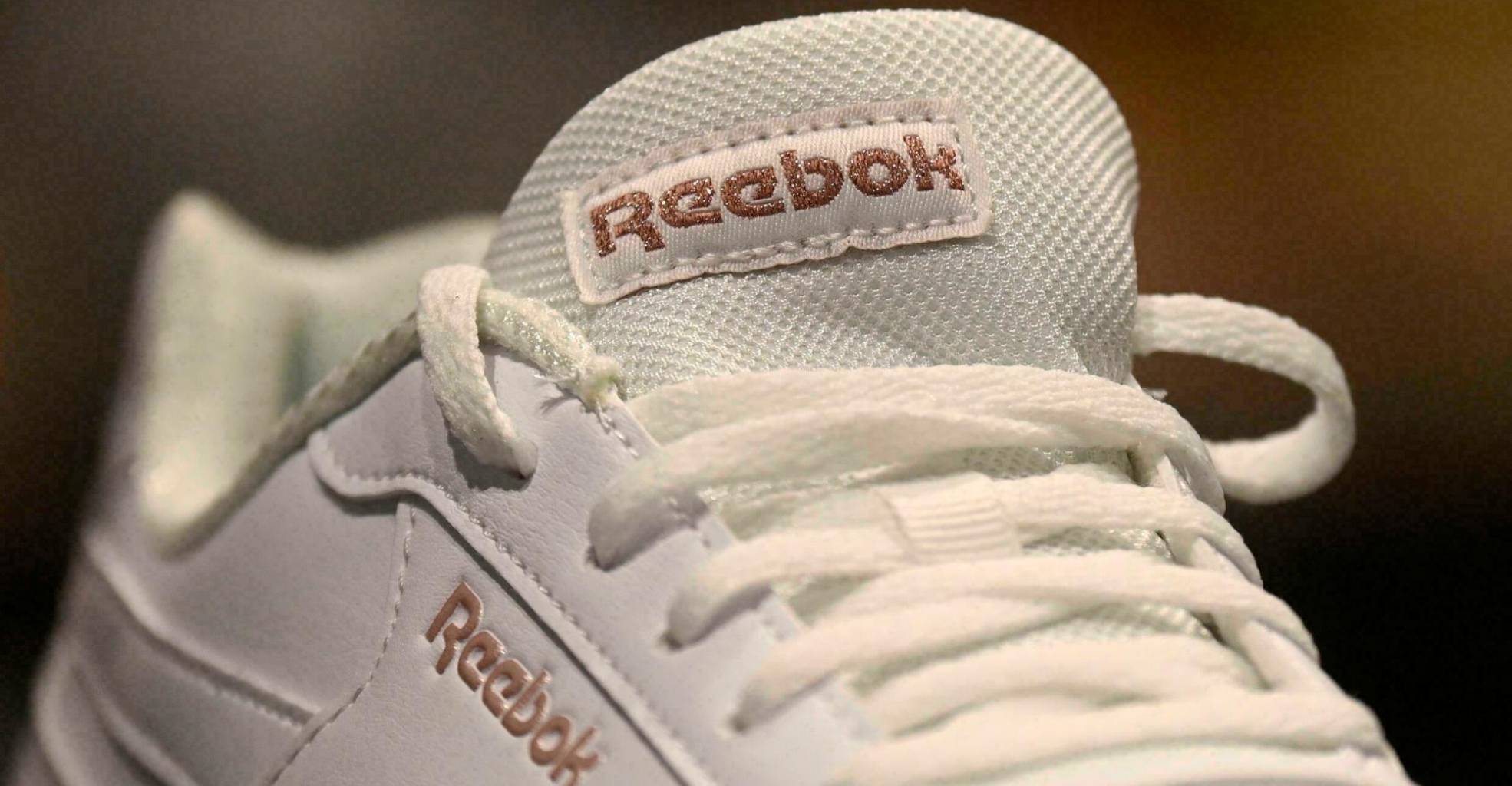 Adidas sells Reebok for $2.5 billion