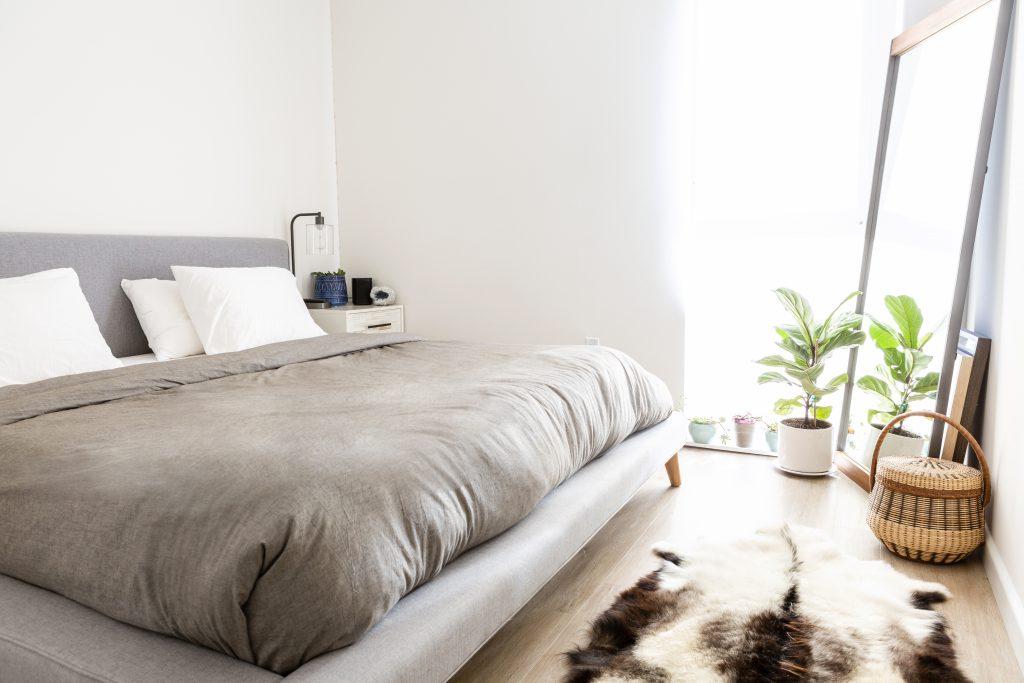 Best 4 Bedroom Condo for Choose