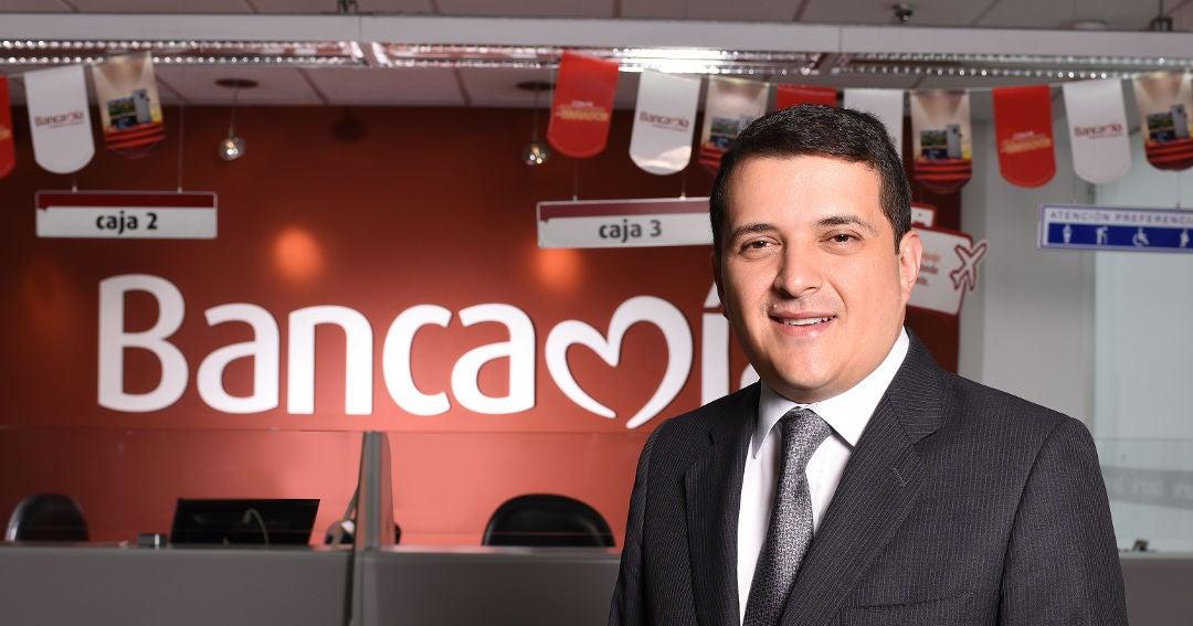 Bancamía introduced the virtual financial education space for small entrepreneurs