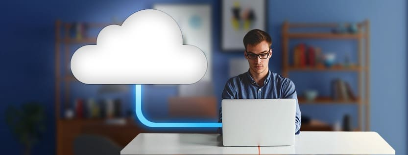 The Impact of Remote Working on Cloud Development