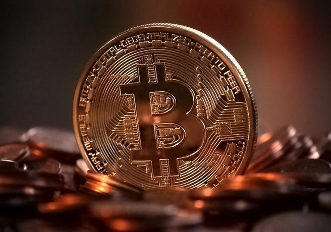 Cryptocurrency company deplores $600 million theft