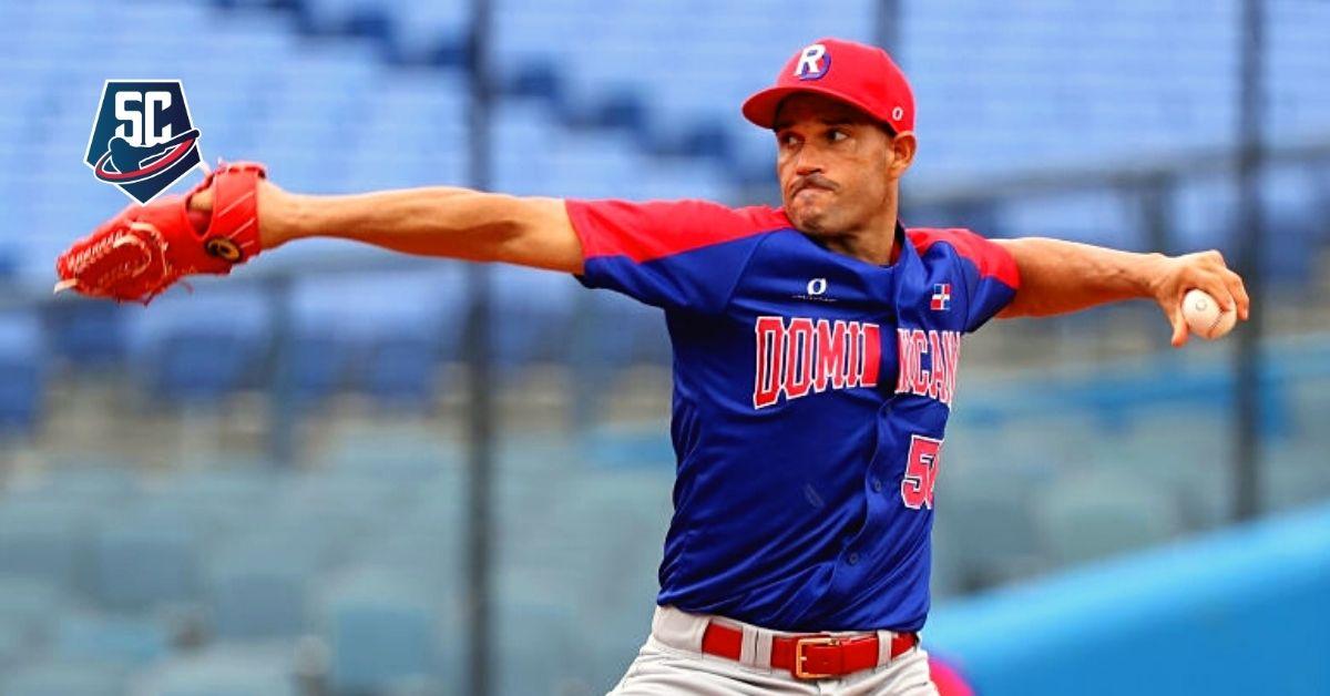 Cuban bowler wins medal at Tokyo 2020 Olympics – full swing