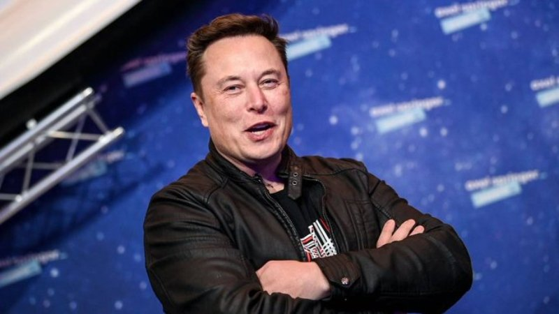 Elon Musk proposes digging tunnels for workers at SpaceX's Starbase complex