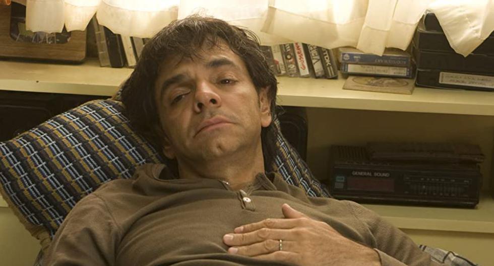Eugenio Derbez: This is why the actor did not accept his mother's recent relationship |  Silvia Derbez |  Juan Carlos Barreto |  Mexico