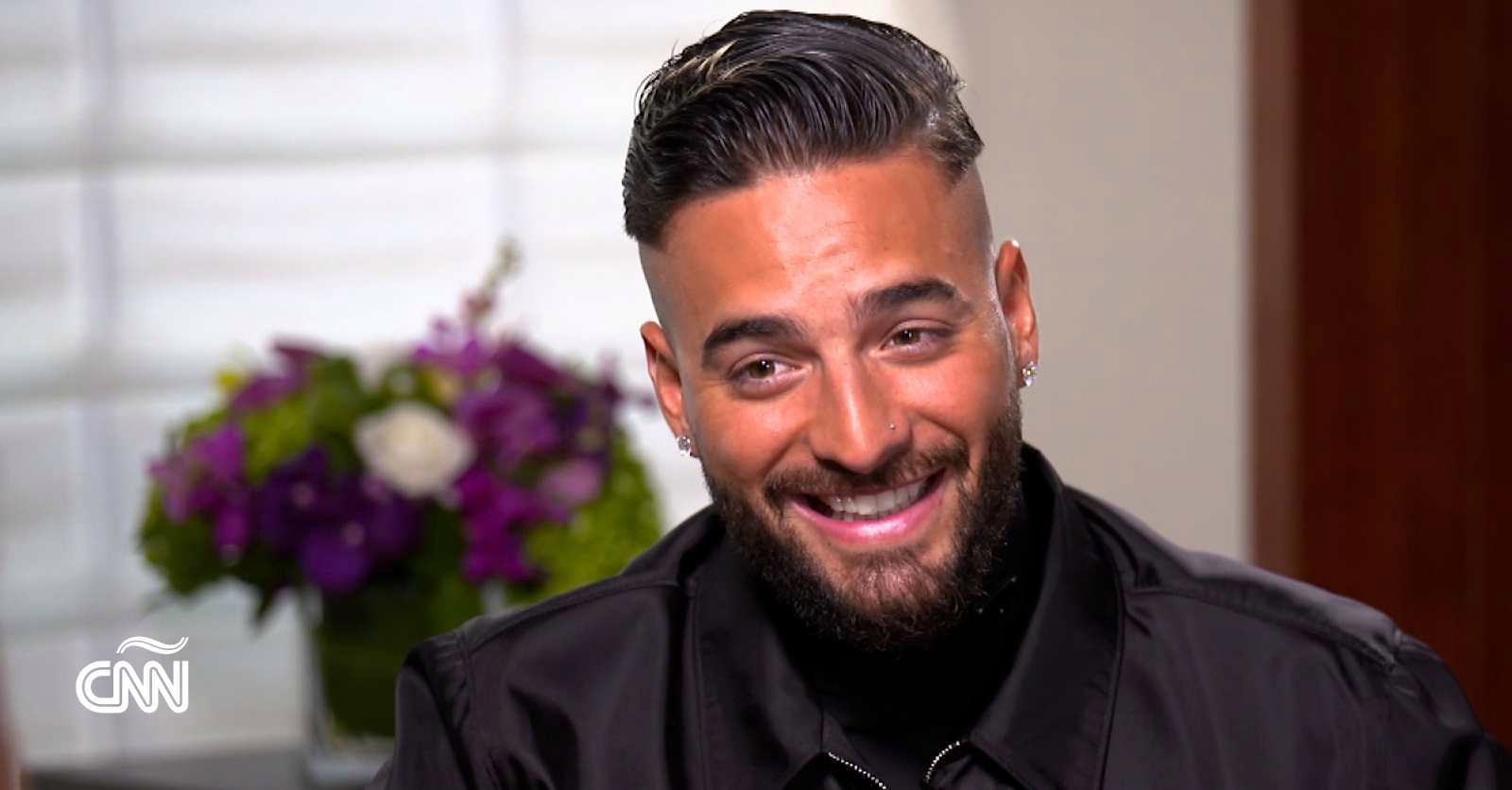 Maluma's decision that changed his career forever