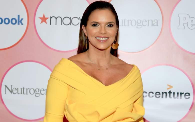 Rachel Diaz Returns to TV: When and Where?