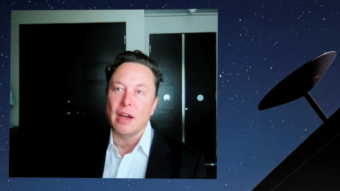 """""""We are looking forward to serving the whole Earth!"""": SpaceX has shipped 100,000 Starlink Internet stations"""
