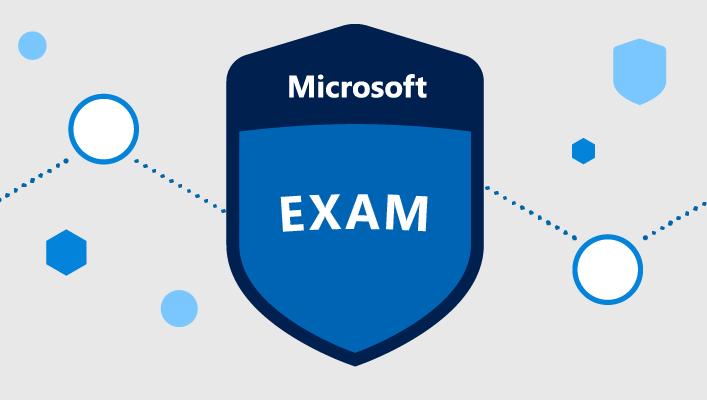Rewards Unlocked After Passing MICROSOFT MS-101 Certification Exam