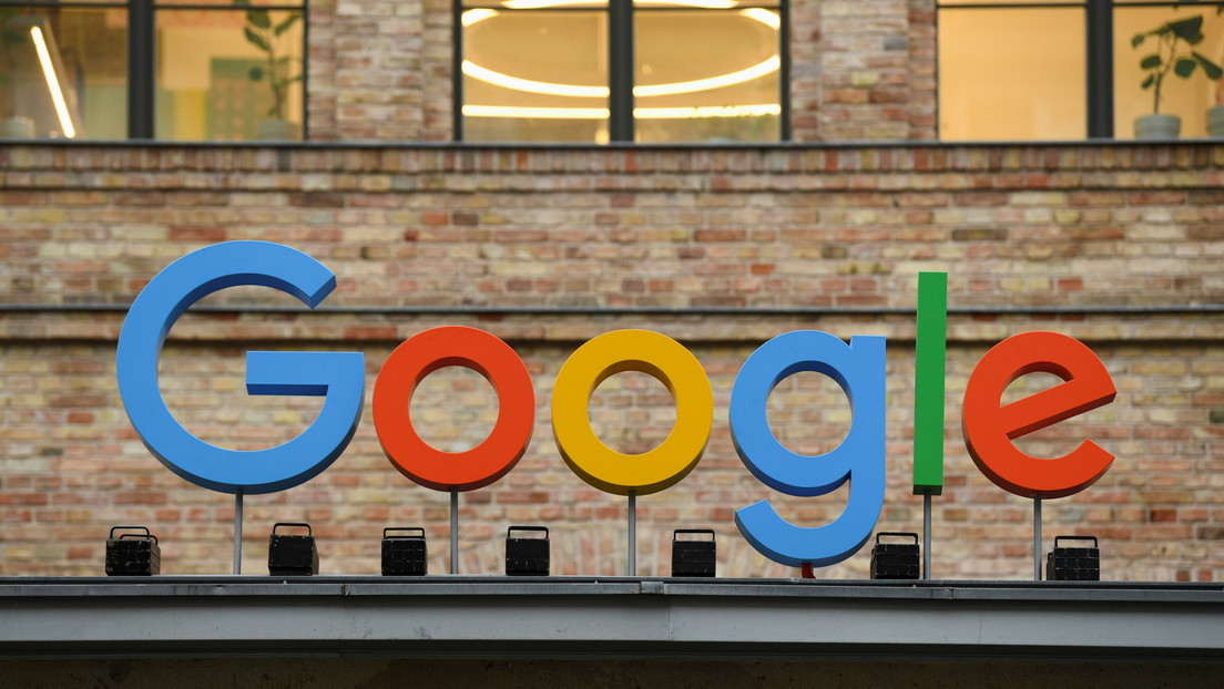 The US Department of Justice is preparing to file a second antitrust lawsuit against Google