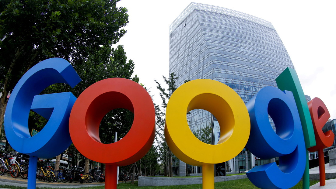 They found out that Google paid less than required by law in several countries