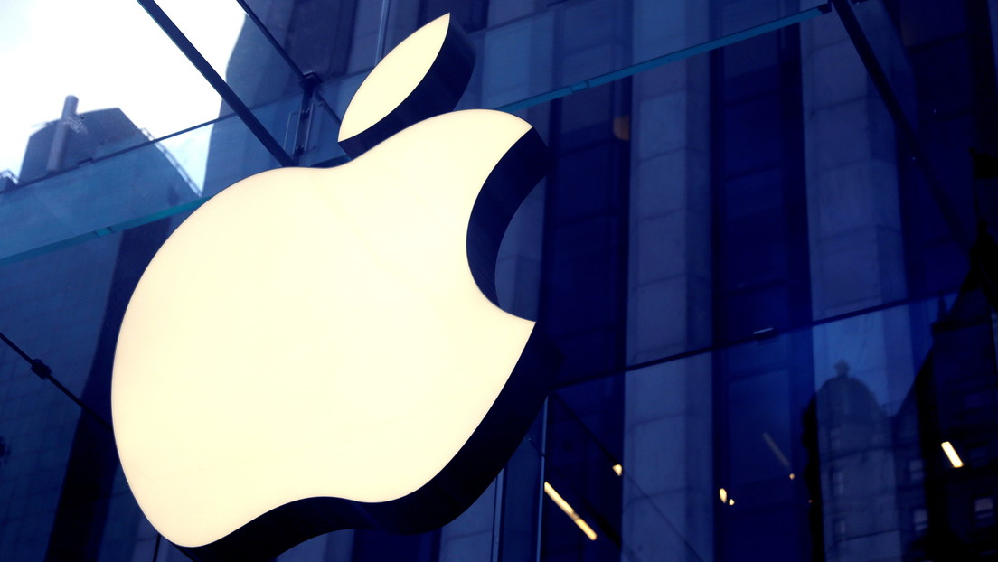 It was the first country in the world to force Apple and Google to accept alternative payment methods in their stores