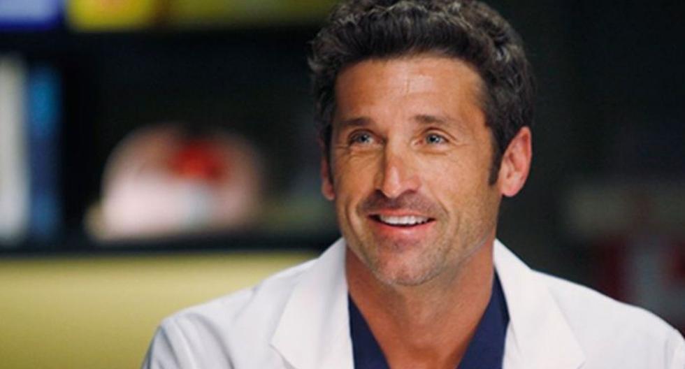 Grey's Anatomy: Patrick Dempsey's Inner Fights Nobody Knew About Shonda Rhimes and Ellen Pompeo    Grey's Anatomy    Netflix series    Stories    Fame