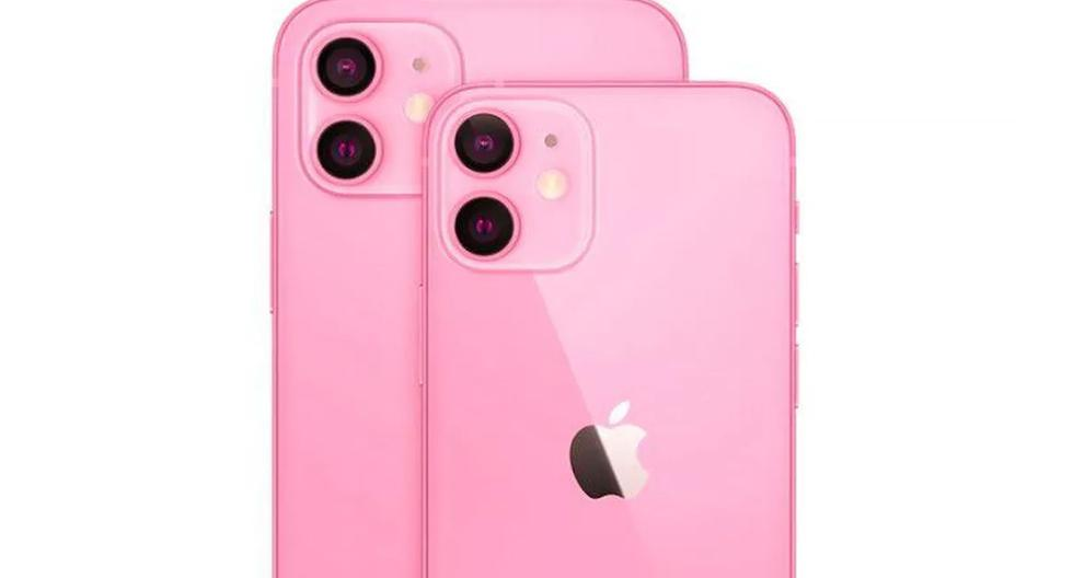 iPhone 13    How many hours do you have to work to buy it?  Apple    Smartphone    Mobile phones    iPhone 13 Pro    Mexico    United States    Spain    nda    nnni    SPORTS-PLAY