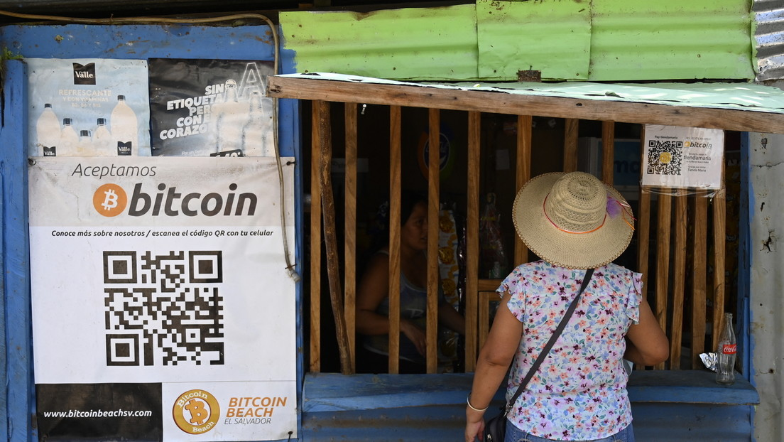 Bukele reports that El Salvador has bought another 150 bitcoins and has already accumulated 700 of these cryptocurrencies