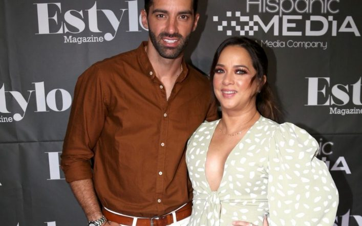 3 Recent Evidence That Adamare Lopez And Tony Costa Will Be Back Together