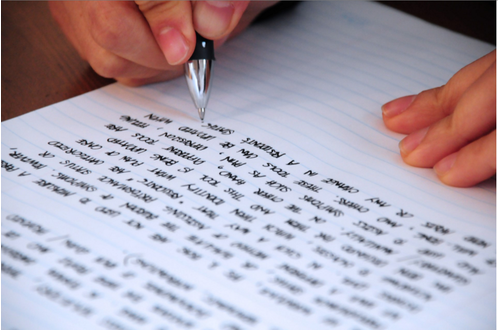 Creative and Unique Essay Writing for Academic Level Students
