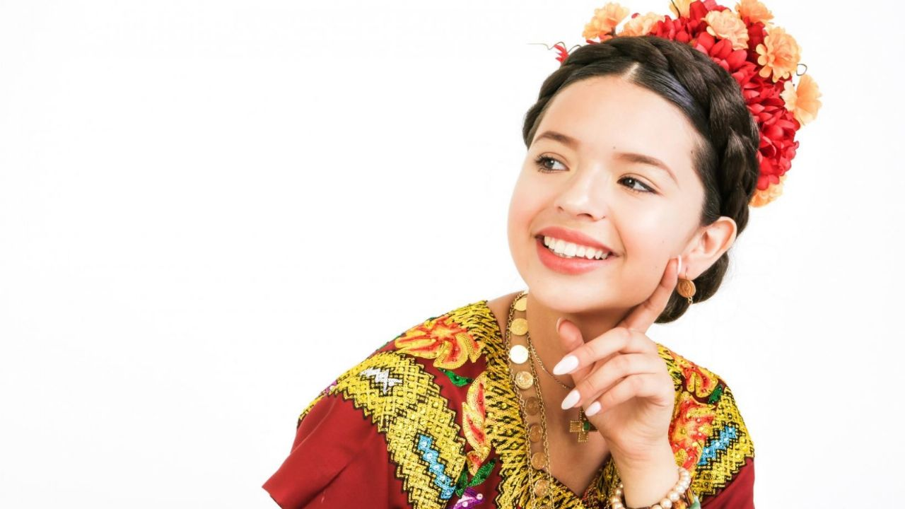 Angela Aguilar was encouraged to admit to all the surgeries she had done