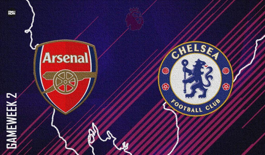 Premier League 2021/22: Opening weekend analysis
