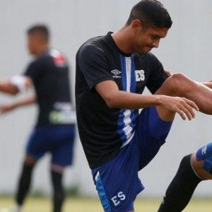 Christian Martinez, in Hugo Perez's plans for the October Games