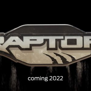 Ford confirms new Ford Bronco Raptor will arrive in 2022